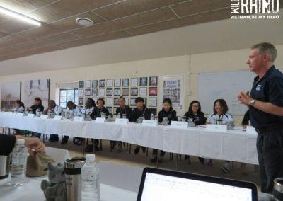 WRC - Demand Reduction Workshop 2017 - 00009