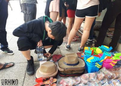 WRC - Post Vietnamese Youth Trail 2017 - 00011