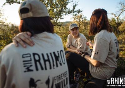 WRC - Vietnamese Youth Trails 2017 - 00014