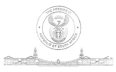 Letter from the Presidency