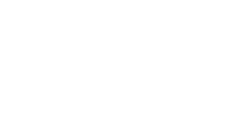 Wild Rhino Competition
