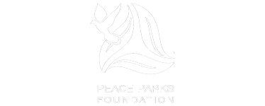 Peace Parks Foundation Logo