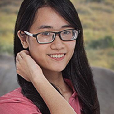 Nguyen Quynh Bao Han