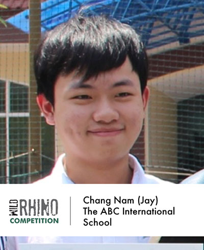 Chang Nam (Jay) (ABCIS)