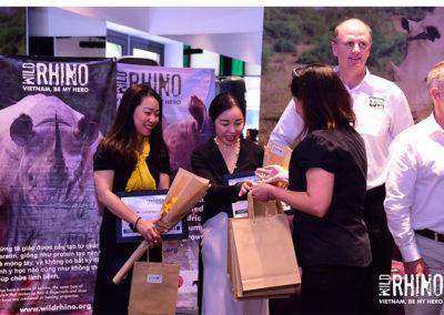 Wild Rhino - Seminar Gallery - 107