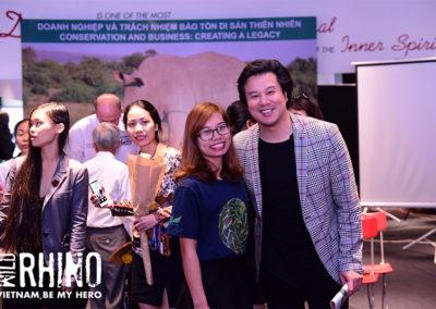 Wild Rhino - Seminar Gallery - 116