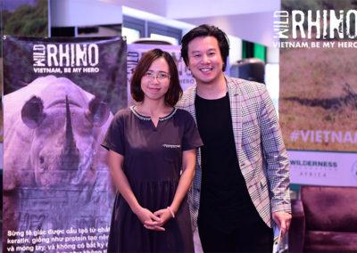 Wild Rhino - Seminar Gallery - 119