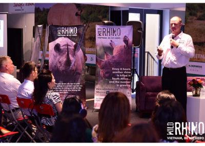 Wild Rhino - Seminar Gallery - 65