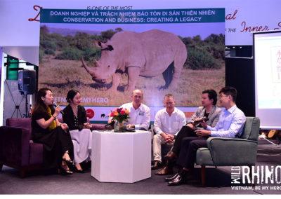 Wild Rhino - Seminar Gallery - 86